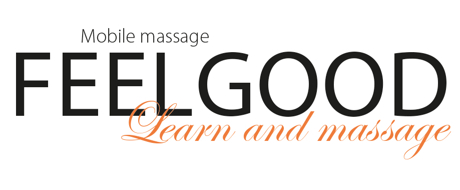 London/Kent's Prestige Mobile Massage.